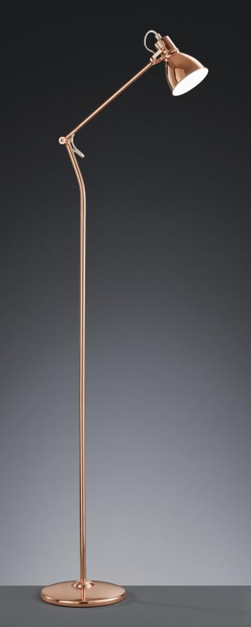 Lámpara de pie Trio SERIE Jasper