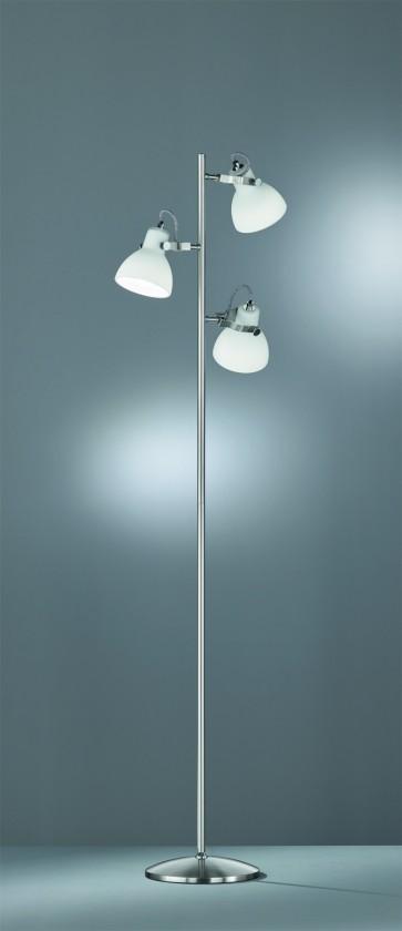 Lámpara de pie Trio Serie Ginelli (Lvieco)