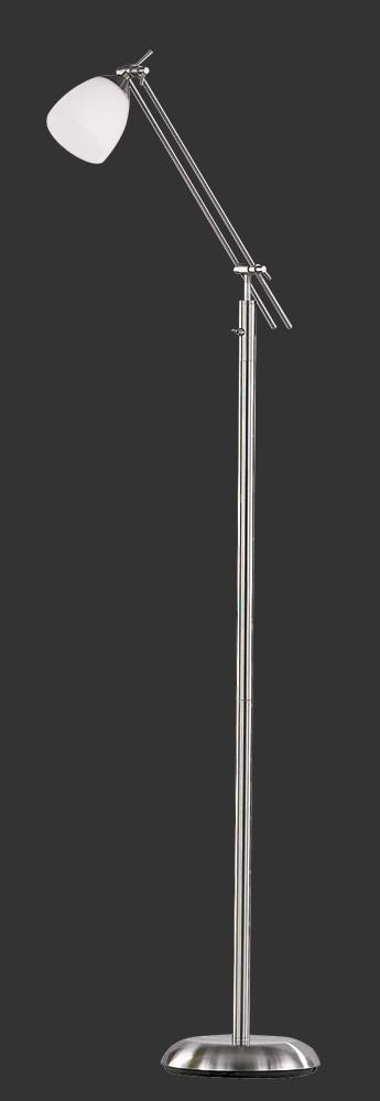 Lámpara de pie Trio SERIE Icaro