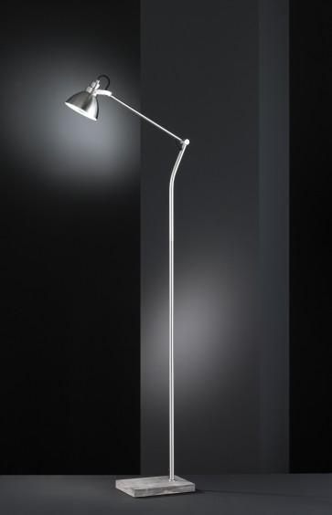 Lámpara de pie Trio SERIE Timber