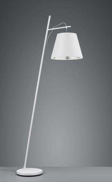Lámpara de pie Trio Serie Andreus