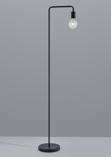 Lámpara de pie Trio Serie Diallo
