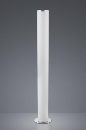 Lámpara de pie Trio SERIE Pillar