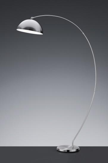 Lámpara de pie Trio SERIE Florestan