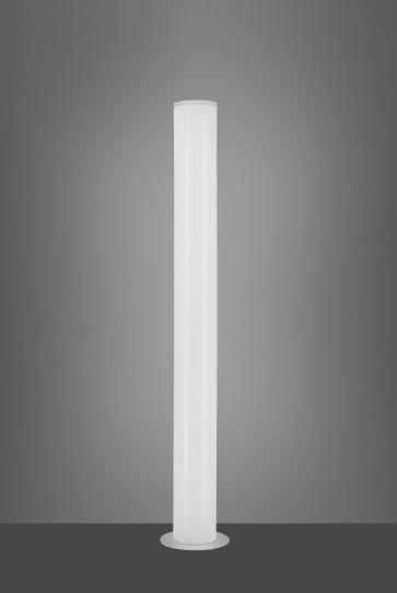 Lámpara de pie Trio Serie Pantilon