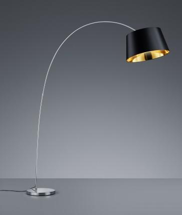 Lámpara de pie Trio SERIE Linz