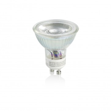 Fuente de luz Trio Serie Reflector