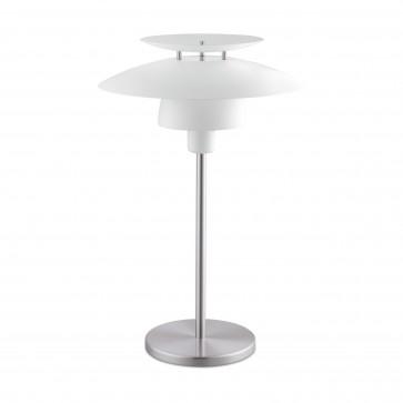 Lámpara de mesa serie BRENDA