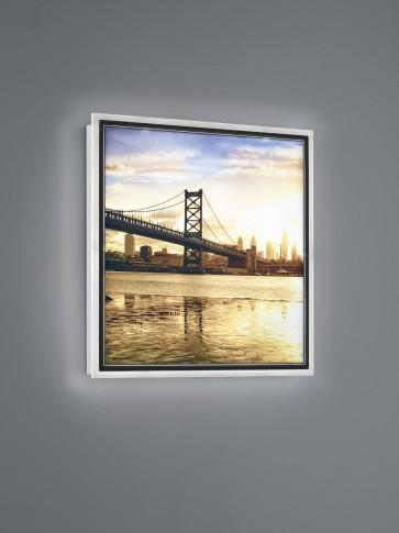 Bilder Reality Serie Bridge