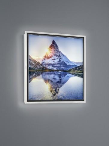 Bilder Reality Serie Mountain