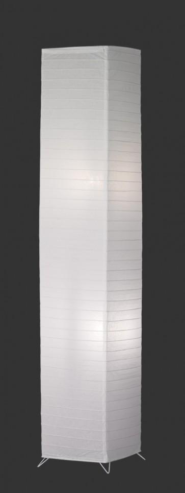Lámpara de pie Reality SERIE Bamboo