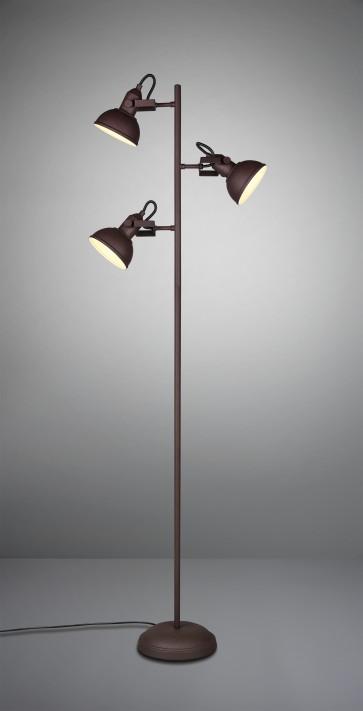 Lámpara de pie Reality Serie Gina