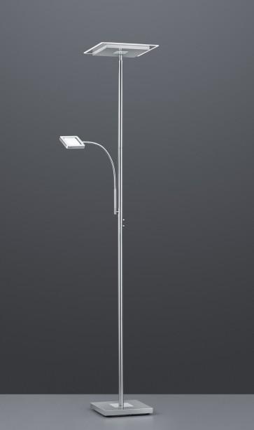 Lámpara de pie Reality SERIE Wicket