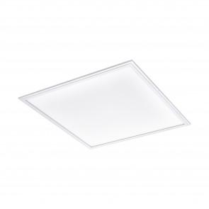Lámpara de techo SERIE SALOBRENA 1