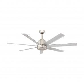 Ventilador de techo SERIE AZAR 60