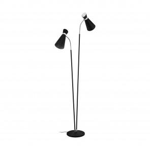 Lámpara de pie Crystal & Design serie SARDINARA