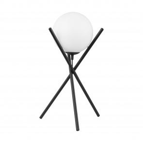 Lámpara de mesa Crystal & Design serie SALVEZINAS