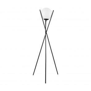 Lámpara de pie Crystal & Design serie SALVEZINAS