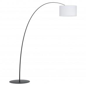 Lámpara de pie Crystal & Design serie LESQUERDE