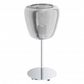 Lámpara de mesa Crystal & Design serie ALBARINO