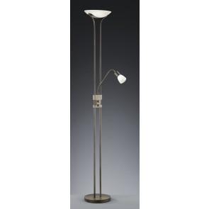 Lámpara de pie Trio SERIE Santo II