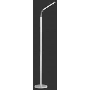 Lámpara de pie Trio SERIE Palo