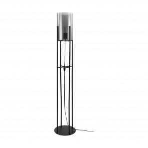 Lámpara de pie Crystal & Design serie GLASTONBURY