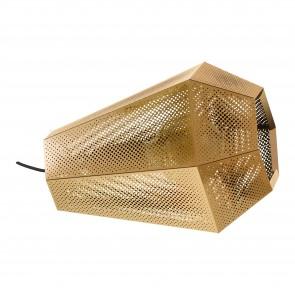 Lámpara de mesa SERIE Latón /