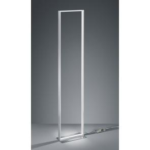 Lámpara de pie Trio Serie Azur