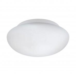 Lámpara de pared / techo serie ELLA