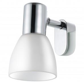 Lámpara de espejo serie STICKER