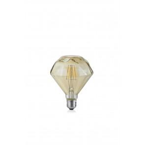 Fuente de luz Trio SERIE Diamant