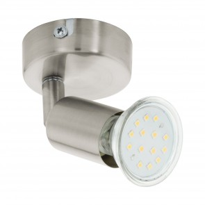 Spot serie BUZZ-LED