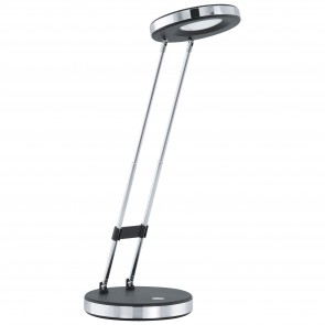 Lámpara de mesa serie GEXO