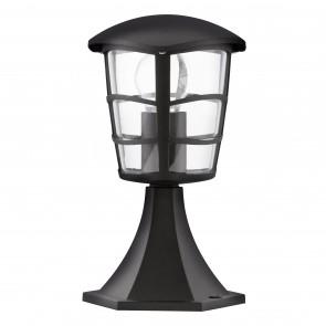 Lámpara de zócalo SERIE ALORIA
