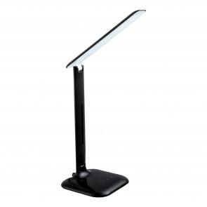 Lámpara de mesa serie CAUPO
