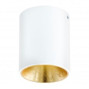 Lámpara de techo SERIE POLASSO