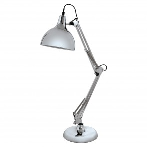 Lámpara de mesa serie BORGILLIO