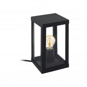 Lámpara de mesa SERIE ALAMONTE 1