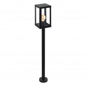 Lámpara de pie SERIE ALAMONTE 1