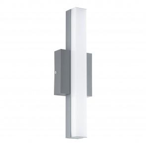 Lámpara de pared / techo SERIE ACATE