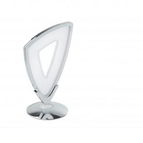 Lámpara de mesa serie AMONDE