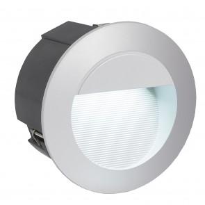Lámpara empotrada SERIE ZIMBA-LED