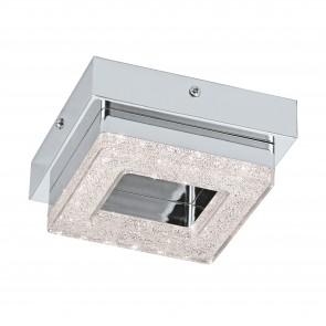Lámpara de pared / techo serie FRADELO