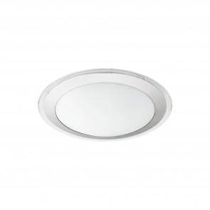 Lámpara de pared / techo serie COMPETA 1