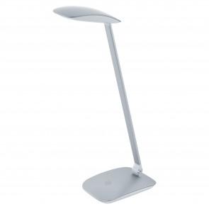 Lámpara de mesa serie CAJERO