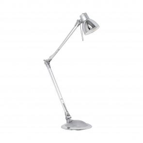 Lámpara de mesa serie PLANO LED