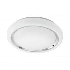 Lámpara de pared / techo serie CAPASSO