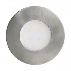 Lámpara empotrada SERIE PINEDA-IP