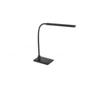 Lámpara de mesa serie LAROA